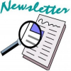 Newsletters | Land Research Center - LRC