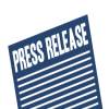 Press Releases | Land Research Center - LRC